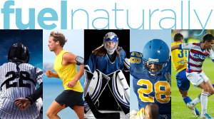 fuel-naturaly-collage-energy