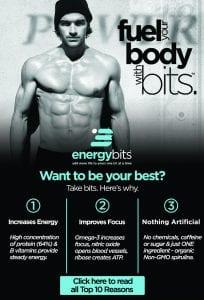 fuel-your-body-energy