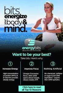 bits-energize-energy