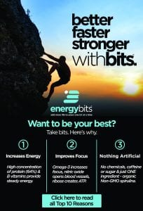 better-faster-stronger-hiking-energy