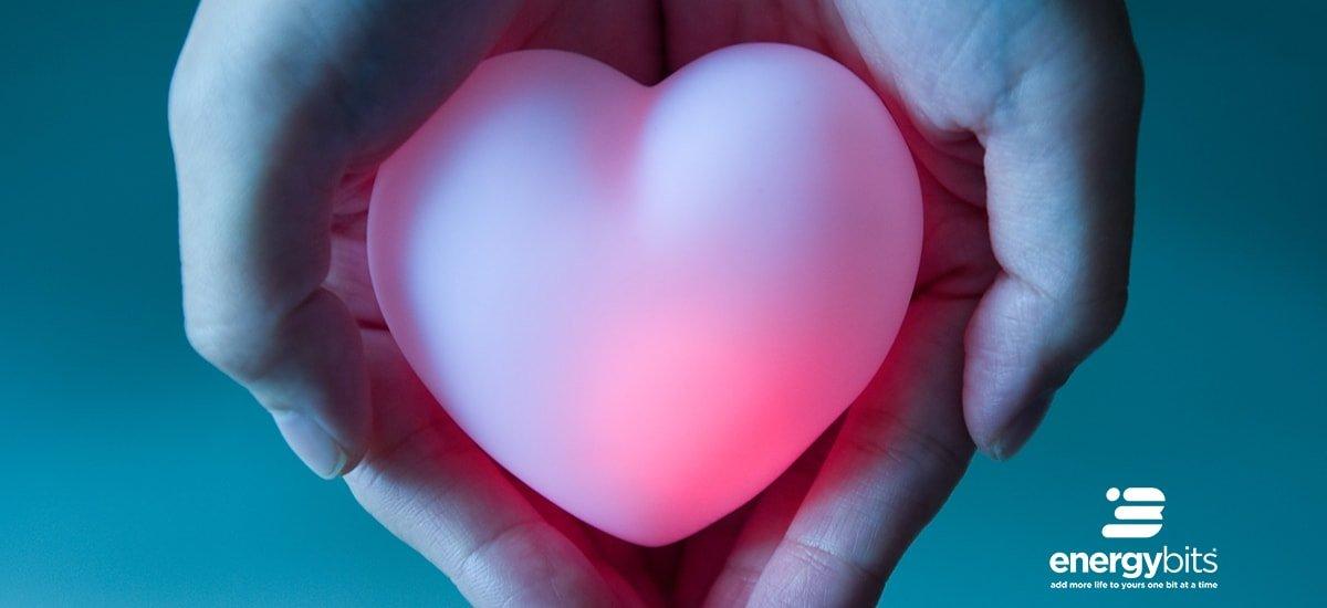 Five Keys to a Healthy Heart