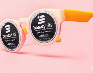 beautybits glasses