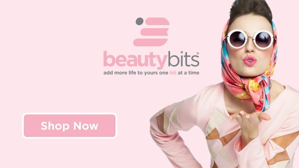 beautybits