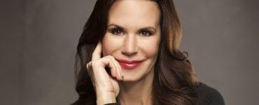 Dr. Lori Shemek