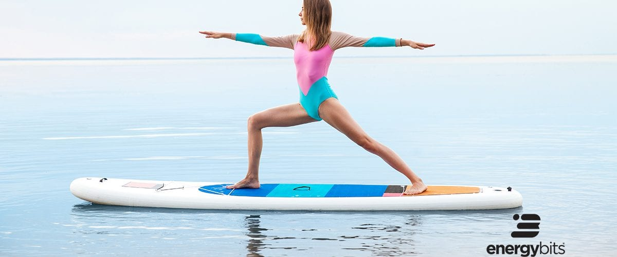 woman-stand-up-paddle-board
