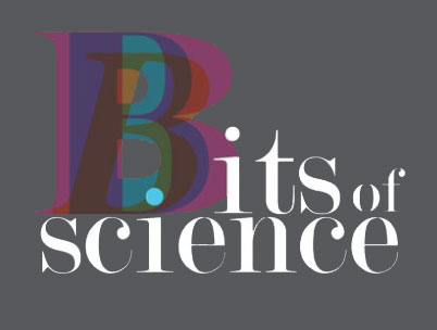 BITS OF SCIENCE