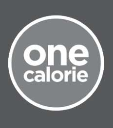one calorie