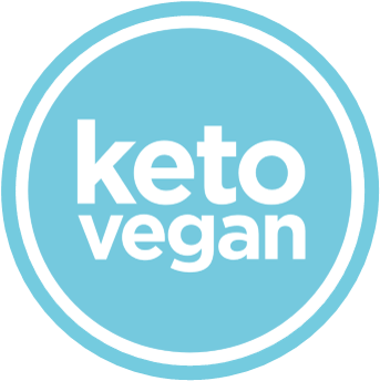 ENERGYbits are keto and vegan