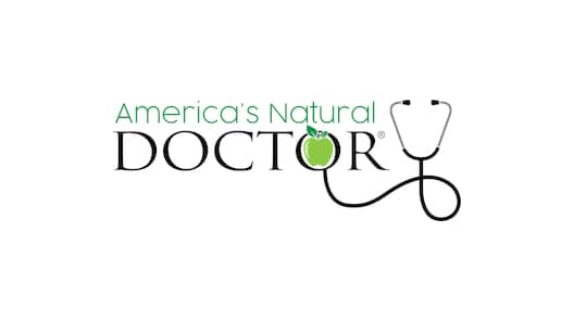 America's Natural Doctor