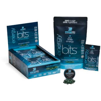 energybits family of products