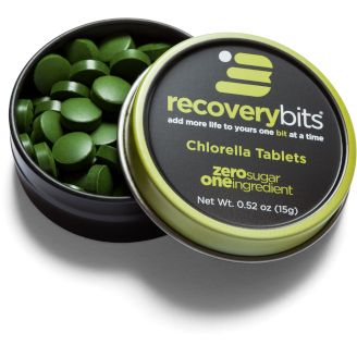 recoverybits tin