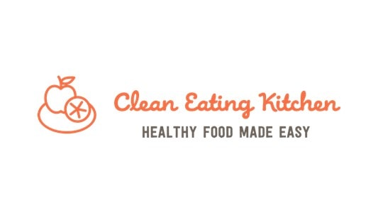 Clean Eating Kitchen Podcast