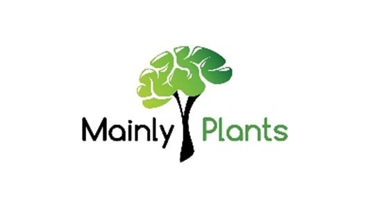mainly plants podcast