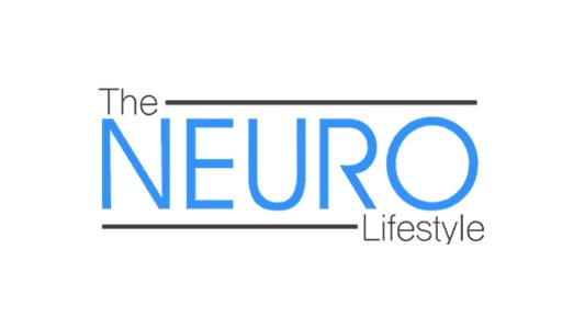 The Neuro Lifestyle Podcast