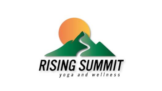The Rising Summit Podcast