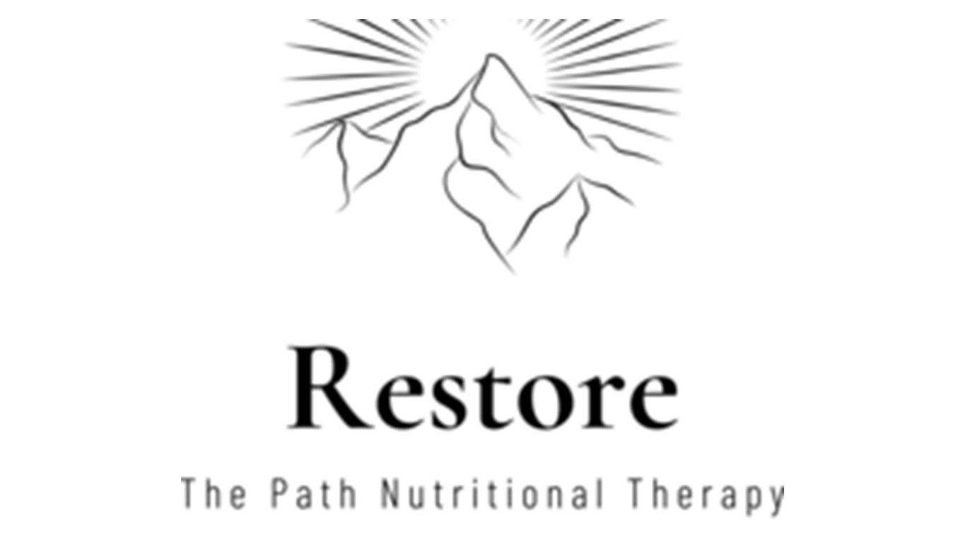 the path nutritional therapy