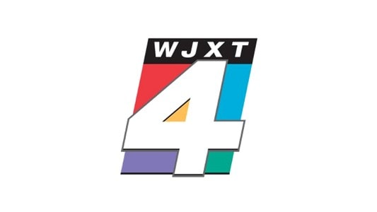River City Live TV - News4JAX - WJXT