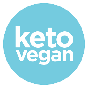 keto-friendly and vegan-friendly