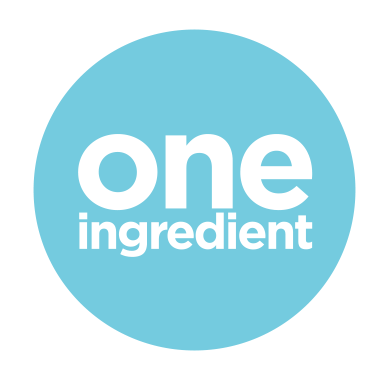 One Ingredient Icon